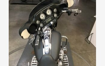 2010 Harley-Davidson Touring for sale 200689371