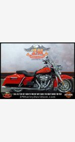 2010 Harley-Davidson Touring for sale 200697294