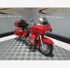 2010 Harley-Davidson Touring for sale 200698411