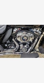 2010 Harley-Davidson Touring for sale 200698682