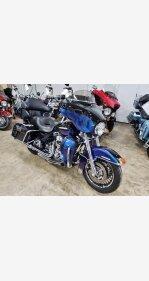 2010 Harley-Davidson Touring for sale 200705603