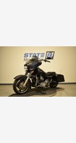 2010 Harley-Davidson Touring for sale 200708739
