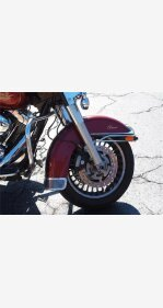 2010 Harley-Davidson Touring for sale 200719354