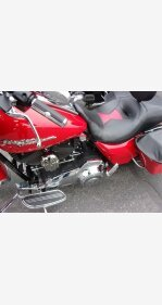2010 Harley-Davidson Touring for sale 200724932