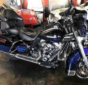 2010 Harley-Davidson Touring for sale 200734359