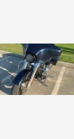 2010 Harley-Davidson Touring for sale 200748331
