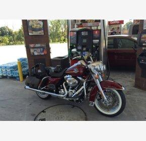 2010 Harley-Davidson Touring for sale 200758449