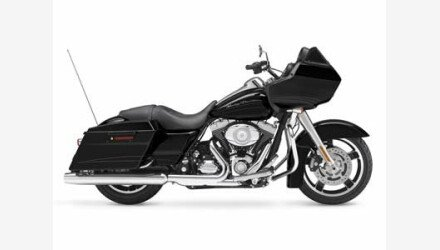 2010 Harley-Davidson Touring for sale 200758548