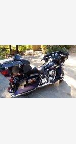 2010 Harley-Davidson Touring for sale 200761844