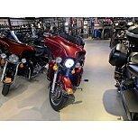 2010 Harley-Davidson Touring for sale 200768920
