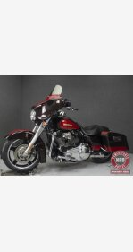 2010 Harley-Davidson Touring for sale 200774968
