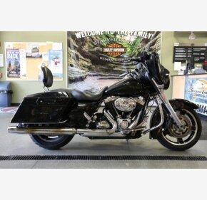 2010 Harley-Davidson Touring for sale 200782841