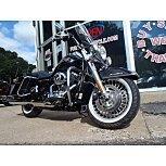 2010 Harley-Davidson Touring for sale 200796786