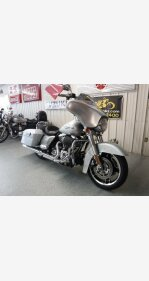 2010 Harley-Davidson Touring for sale 200801318
