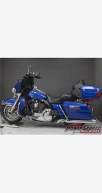 2010 Harley-Davidson Touring for sale 200802817