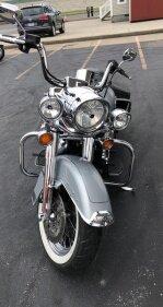 2010 Harley-Davidson Touring for sale 200815353