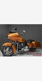 2010 Harley-Davidson Touring for sale 200822297