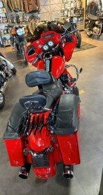 2010 Harley-Davidson Touring for sale 200827265