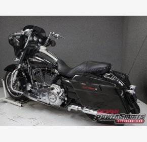 2010 Harley-Davidson Touring for sale 200837765