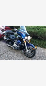2010 Harley-Davidson Touring for sale 200838830