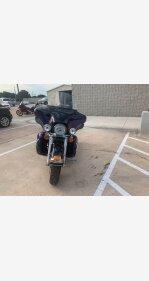 2010 Harley-Davidson Touring for sale 200838830