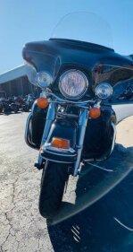 2010 Harley-Davidson Touring for sale 200851006