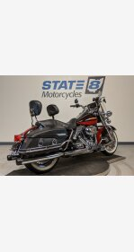 2010 Harley-Davidson Touring for sale 200852407