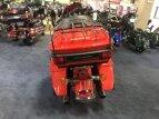 2010 Harley-Davidson Touring for sale 200859413
