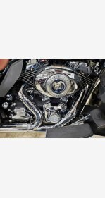 2010 Harley-Davidson Touring for sale 200859556