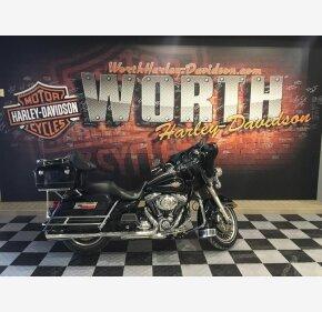 2010 Harley-Davidson Touring for sale 200871507