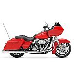 2010 Harley-Davidson Touring for sale 200871516