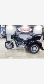2010 Harley-Davidson Touring for sale 200887313
