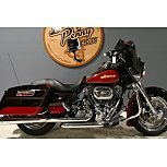 2010 Harley-Davidson Touring for sale 200899092