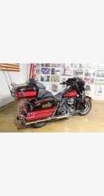 2010 Harley-Davidson Touring for sale 200903671