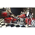 2010 Harley-Davidson Touring Ultra Tour Glide Classic for sale 200914790