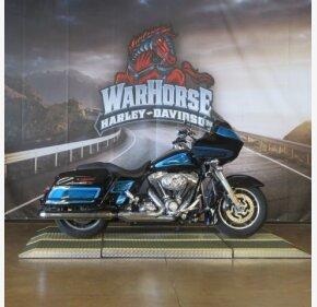 2010 Harley-Davidson Touring for sale 200916281