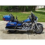 2010 Harley-Davidson Touring for sale 200916711