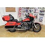 2010 Harley-Davidson Touring for sale 200926874