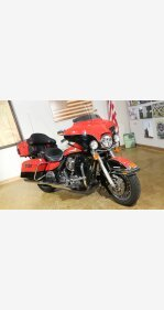 2010 Harley-Davidson Touring for sale 200926874