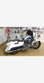 2010 Harley-Davidson Touring for sale 200930870