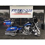 2010 Harley-Davidson Touring for sale 200932689