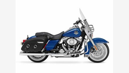 2010 Harley-Davidson Touring for sale 200934948