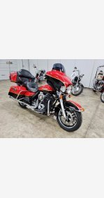 2010 Harley-Davidson Touring for sale 200938804