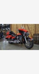 2010 Harley-Davidson Touring for sale 200939199