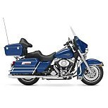 2010 Harley-Davidson Touring for sale 200939380