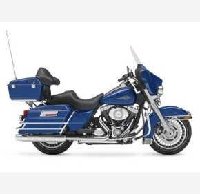 2010 Harley-Davidson Touring for sale 200939380