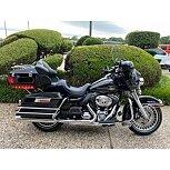 2010 Harley-Davidson Touring for sale 200940164