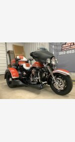 2010 Harley-Davidson Touring for sale 200941364