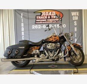 2010 Harley-Davidson Touring for sale 200944282