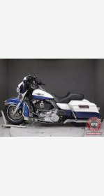 2010 Harley-Davidson Touring for sale 200946885